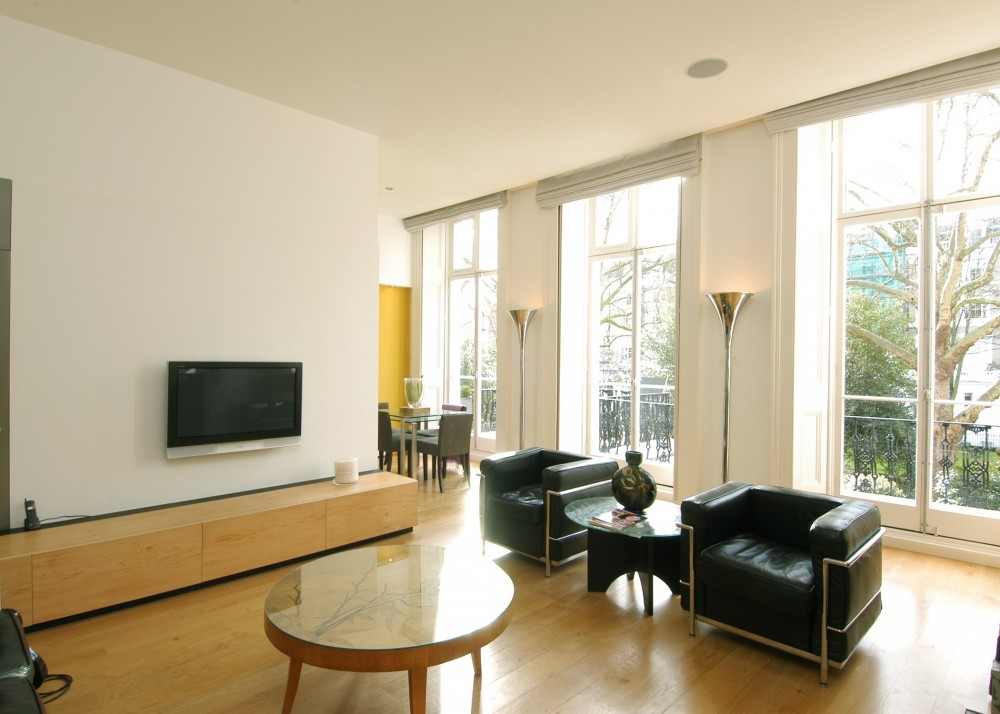 Images for Onslow Gardens, SW7 EAID: BID:mckee