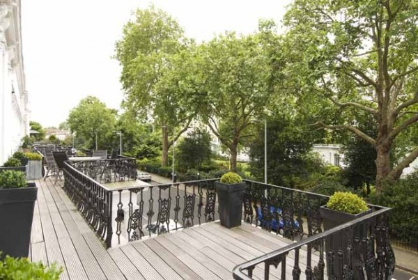 Images for Onslow Gardens, SW7