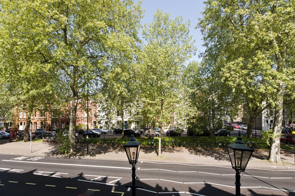 Images for New Kings Road, Fulham EAID: BID:mckee