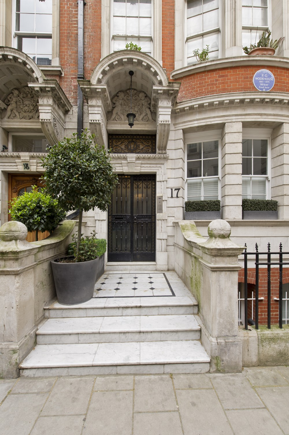 Images for Dunraven Street, London EAID: BID:mckee