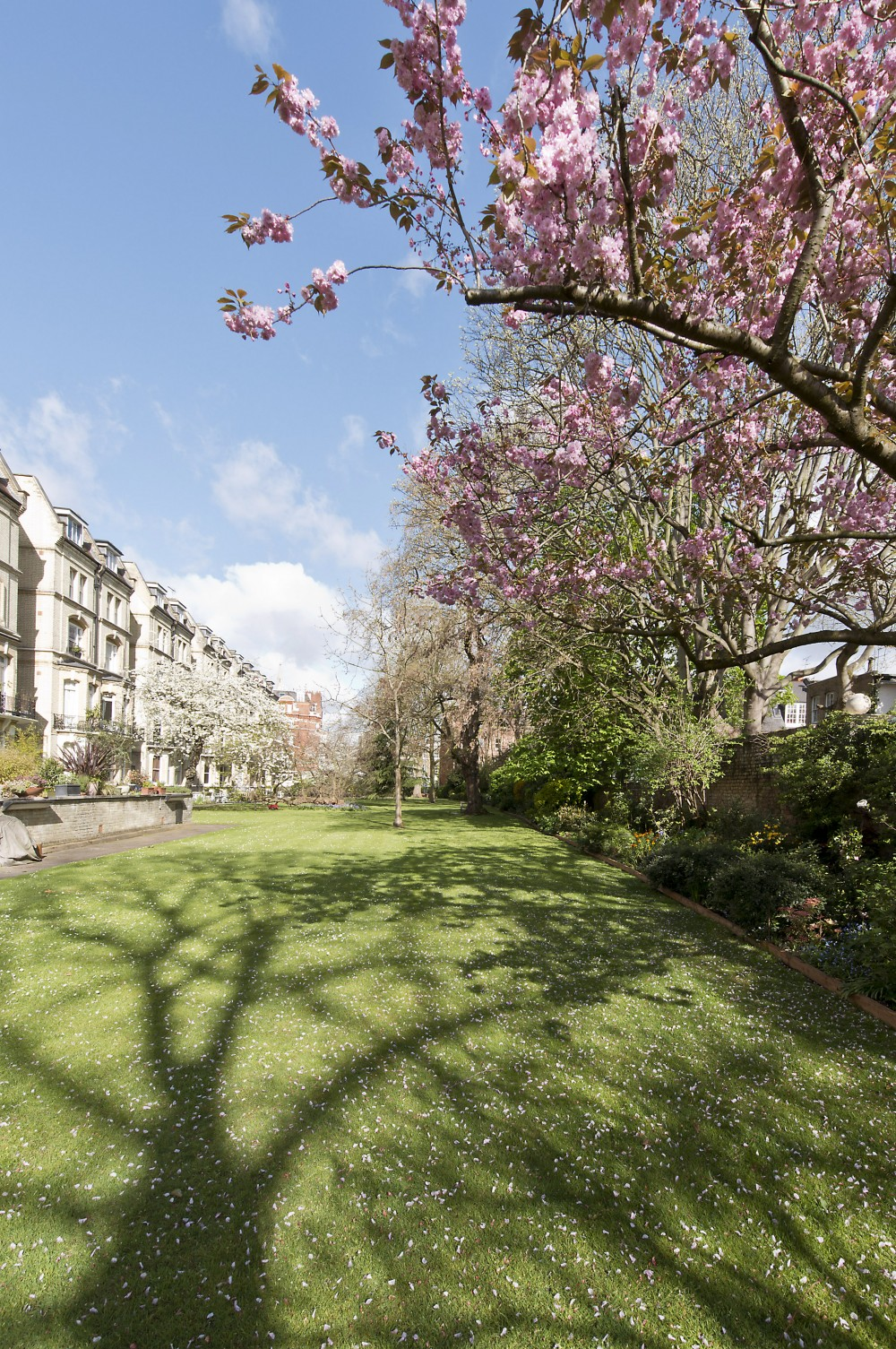 Images for Elm Park Gardens, South Kensington EAID: BID:mckee