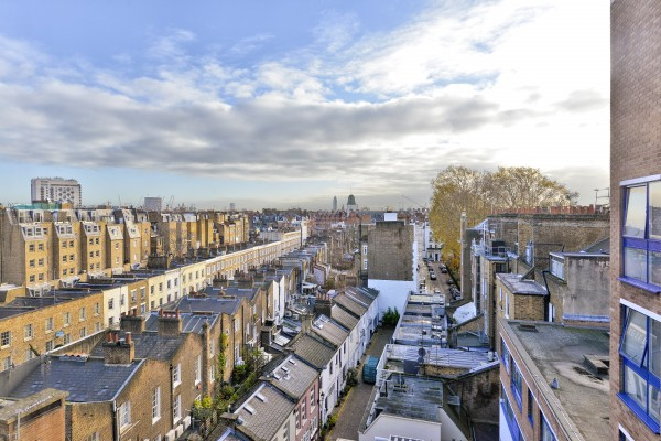 Images for Ovington Gardens, , Knightsbridge