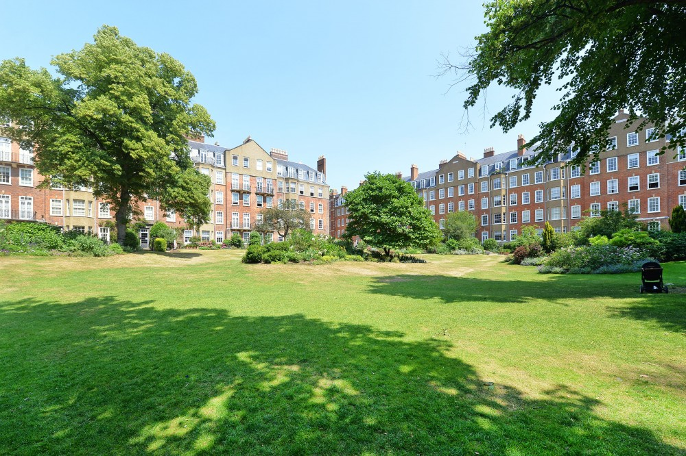 Images for Coleherne Court, Earls Court EAID: BID:mckee