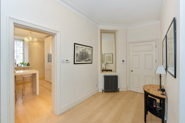 Images for Coleherne Court, Earls Court