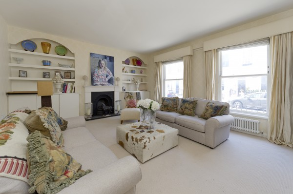 Images for Westmoreland Terrace, Pimlico