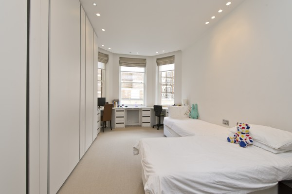 Images for , Marloes Road, Kensington