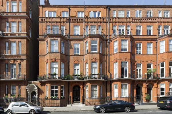 Images for Palace Gate, Kensington