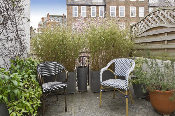Images for Harley Gardens, Chelsea