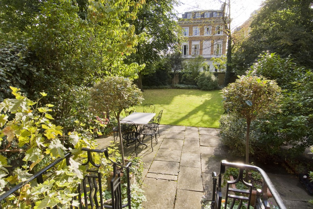 Images for Cresswell Gardens, SW5 EAID: BID:mckee