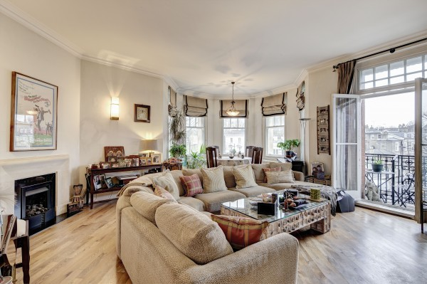 Images for Oakwood Court, Holland Park