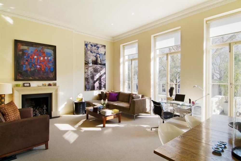 Images for Queen's Gate, SW7 EAID: BID:mckee