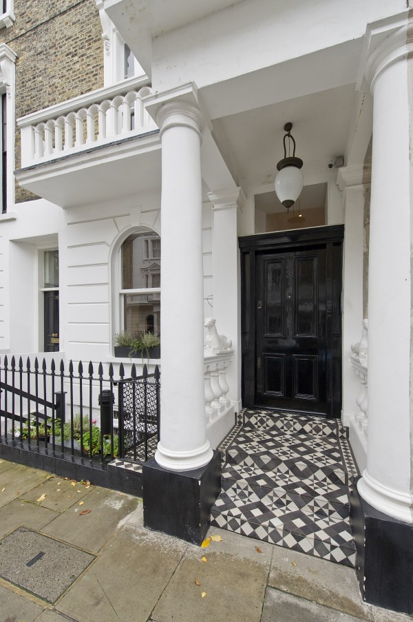 Images for Sussex Street, SW1