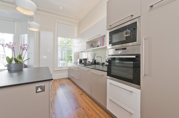 Images for Cathcart Road, Chelsea