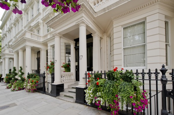 Images for Stanhope Gardens, South Kensington