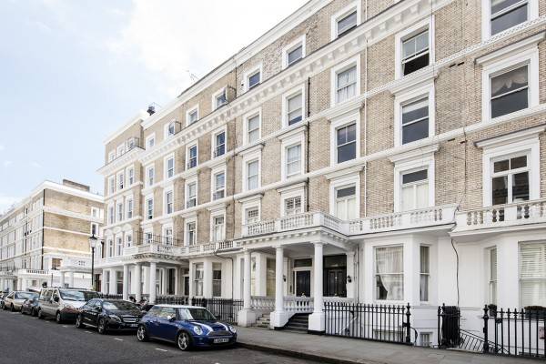 Images for Elvaston Place, South Kensington