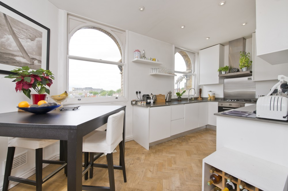 Images for Queen's Gate Terrace, SW7 EAID: BID:mckee