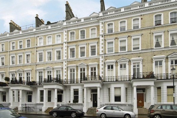 Images for Cranley Gardens, SW7