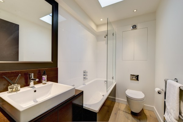 Images for Onslow Gardens, South Kensington