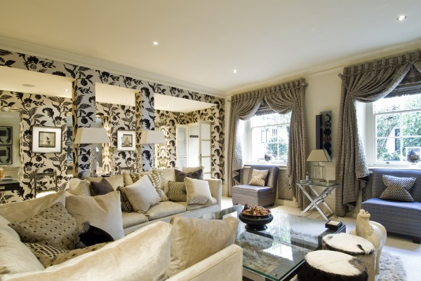 Images for Eaton Place, London, SW1x