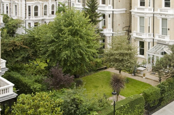 Images for Cornwall Gardens, London